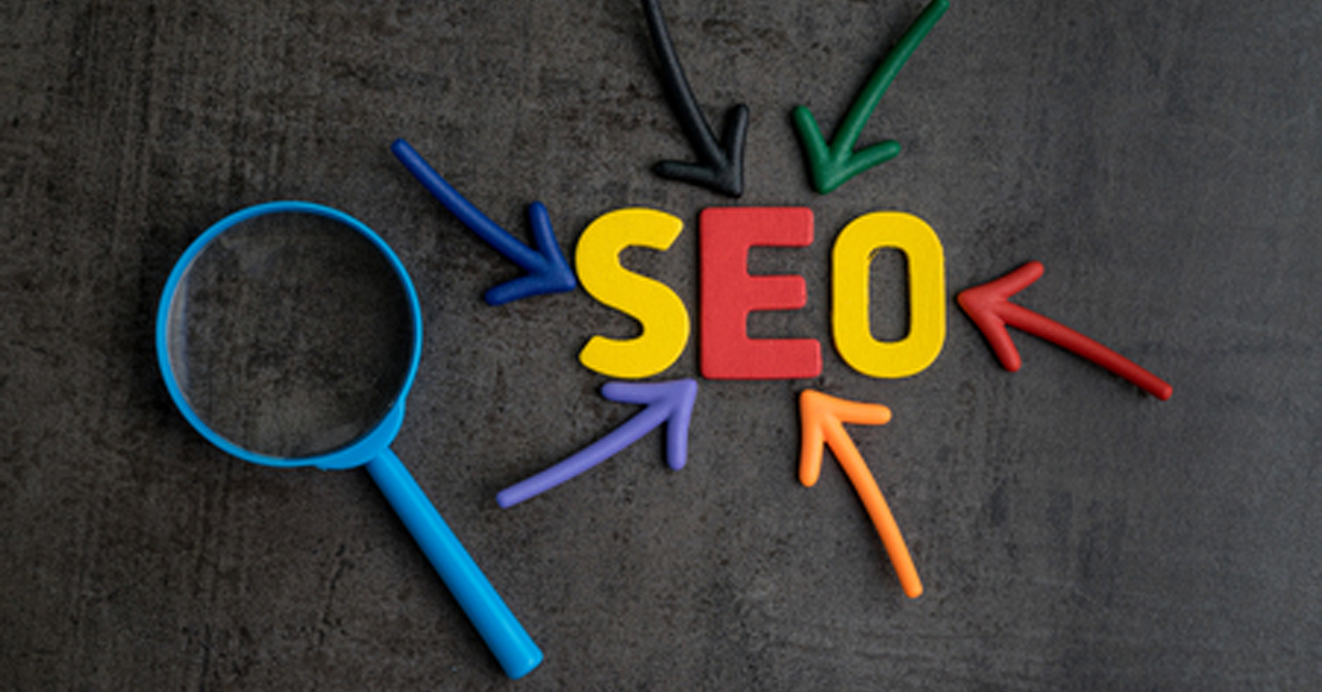So What is SEO Anyways?